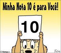 selinho10